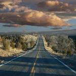 The Road to America's Future