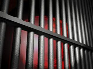 Jails - Great Places for White Collar Criminals