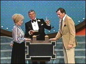 The Hatfied-McCoy, Moore-Sayer Family Feuds - Definately Not The TV Game Show