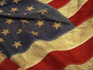 old flag_