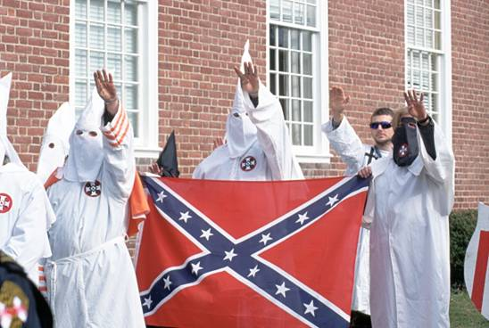 http://btx3.files.wordpress.com/2010/02/kkk_flag.jpg
