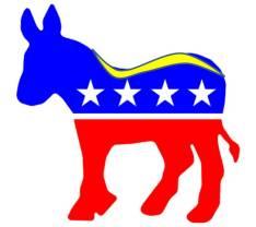 Demo Yellow Donkey
