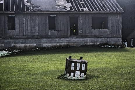 House House Auto