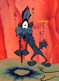 Graham Boom